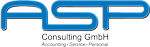 ASP Consulting GmbH